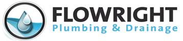 Flowright Plumbing